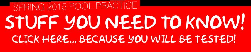 pool_practice